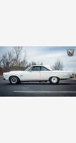 1965 Plymouth Satellite for sale 101478002
