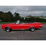 1965 Plymouth Satellite for sale 101626240