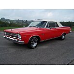1965 Plymouth Satellite for sale 101631903