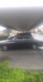 1965 Plymouth Valiant for sale 101387674