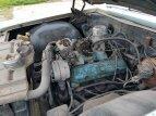 1965 Pontiac Bonneville Convertible for sale 100989818