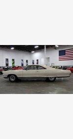 1965 Pontiac Bonneville for sale 101181624