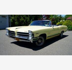 1965 Pontiac Catalina for sale 101189532