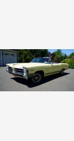 1965 Pontiac Catalina for sale 101189532