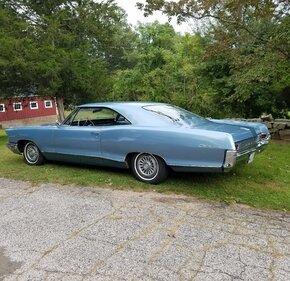 1965 Pontiac Catalina Coupe for sale 101208796