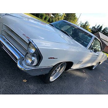 1965 Pontiac Catalina for sale 101390321