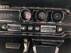 1965 Pontiac Catalina for sale 101390321