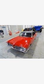 1965 Pontiac Catalina for sale 101400903