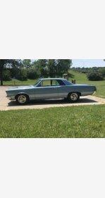 1965 Pontiac GTO for sale 100995724