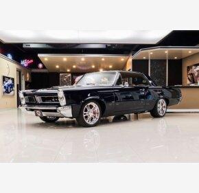 1965 Pontiac GTO for sale 101195274