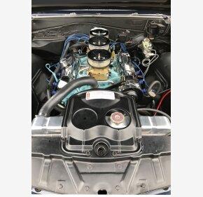 1965 Pontiac GTO for sale 101227467
