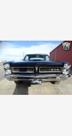 1965 Pontiac GTO for sale 101282109