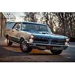 1965 Pontiac GTO for sale 101363418