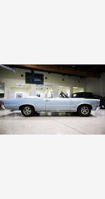 1965 Pontiac GTO for sale 101449541