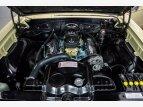 1965 Pontiac GTO for sale 101462784