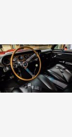 1965 Pontiac GTO for sale 101484582