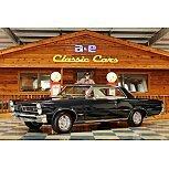 1965 Pontiac GTO for sale 101600433