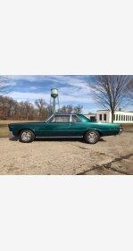 1965 Pontiac Tempest for sale 101275547