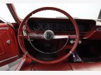 1965 Pontiac Tempest for sale 101574422