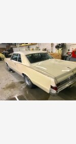 1965 Pontiac Tempest for sale 101494585