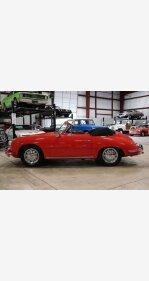 1965 Porsche 356 for sale 101082926