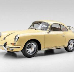 1965 Porsche 356 for sale 101305211