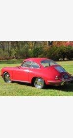 1965 Porsche 356 SC for sale 101348070