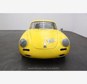 1965 Porsche 356 for sale 101377354