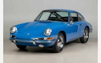 1965 Porsche 911 for sale 101106369