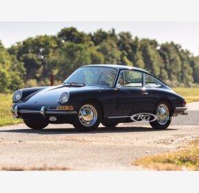 1965 Porsche 911 for sale 101362094