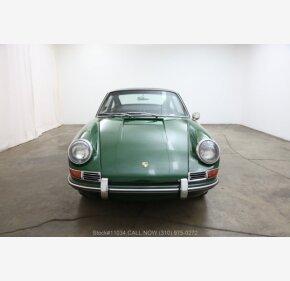 1965 Porsche 912 for sale 101304875