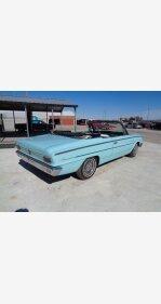 1965 Rambler American for sale 101126185