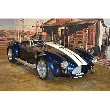 1965 Shelby Cobra for sale 101013893