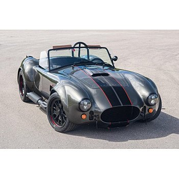 1965 Shelby Cobra-Replica for sale 101071441
