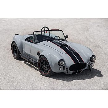 1965 Shelby Cobra-Replica for sale 101071445