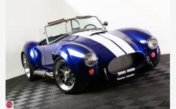 1965 Shelby Cobra-Replica for sale 101002199