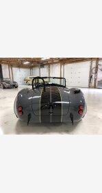 1965 Shelby Cobra-Replica for sale 101041218