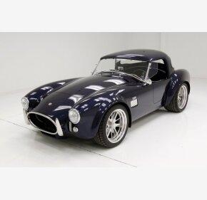 1965 Shelby Cobra-Replica for sale 101066851