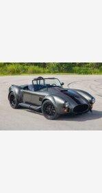 1965 Shelby Cobra-Replica for sale 101071441