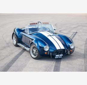 1965 Shelby Cobra-Replica for sale 101071443