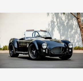 1965 Shelby Cobra-Replica for sale 101071456