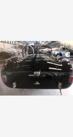 1965 Shelby Cobra-Replica for sale 101072598