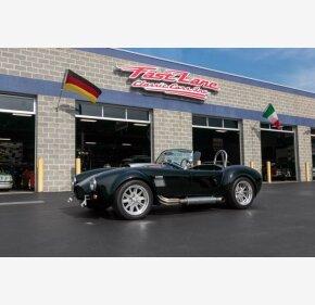 1965 Shelby Cobra-Replica for sale 101074899