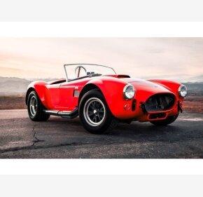 1965 Shelby Cobra-Replica for sale 101077252