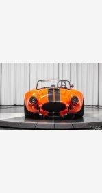 1965 Shelby Cobra-Replica for sale 101077428