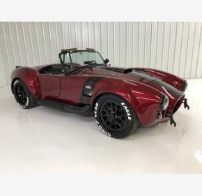 1965 Shelby Cobra-Replica for sale 101098903