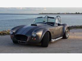 1965 Shelby Cobra-Replica for sale 101108172