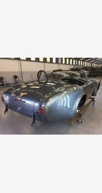 1965 Shelby Cobra-Replica for sale 101112737