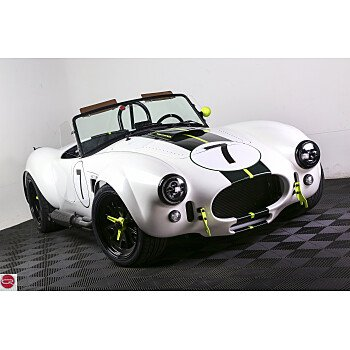1965 Shelby Cobra-Replica for sale 101192834