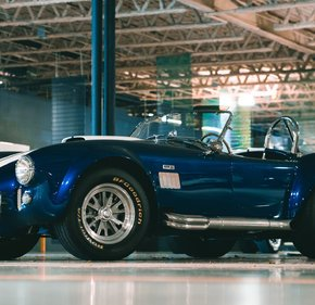 1965 Shelby Cobra-Replica for sale 101203154